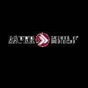testimonial logo 18