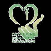 testimonial logo 16