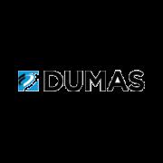 testimonial logo 15