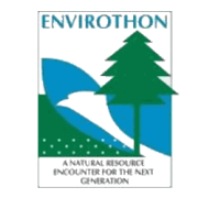 testimonial logo 9