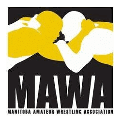 testimonial logo 1