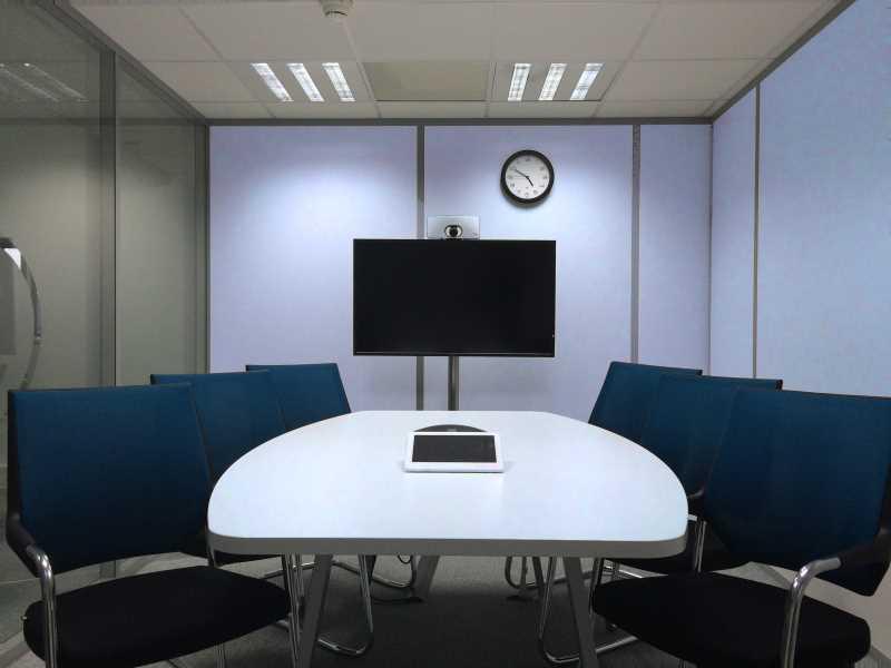 meeting room focus brings success wilderness edge