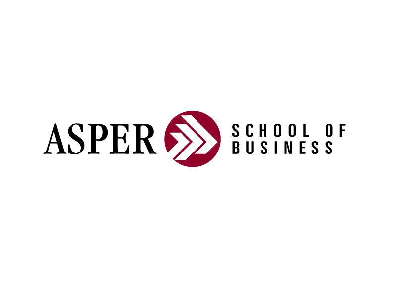 asper school of business