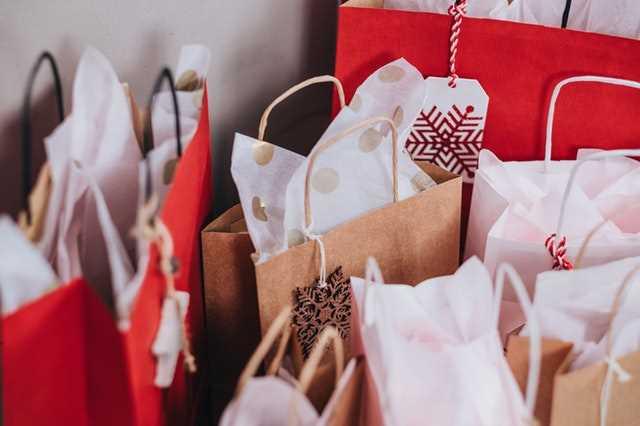 gift-bags-womens-retreat