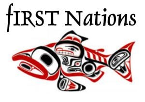 First nations conference plans