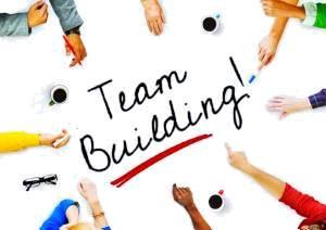 Team Building Retreat Plans
